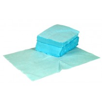 Autobox Roll Blue 3 Ply