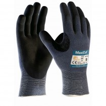 Maxicut Ultra Glove Size 9