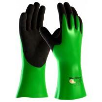 Maxichem Gauntlet Glove