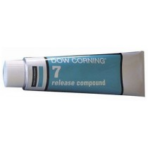 Dow Corning 7 Release Compound