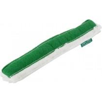 Unger StripWasher Pad Sleeve 35cm