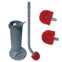 Toilet Brush from Unger