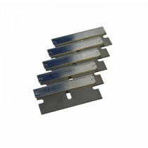 Unger Safety Scraper Blades
