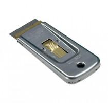 Unger Safety Scraper c/w blade