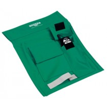 Unger Nylon Pouch c/w Pocket For Mobile