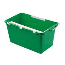 18L Small Squeegee Bucket