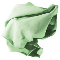 Unger MicroWipe Microfibre Cloth