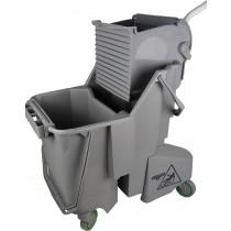 Unger Smart Mop Bucket