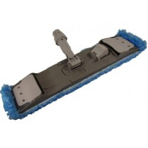 Unger Mop Holder for Smart Mop