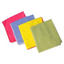 Microfibre Cloth Heavy Duty