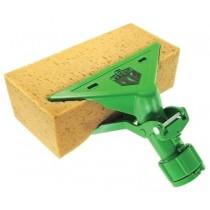Unger Fixi-Clamp Sponge