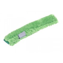 Unger StripWasher Microfibre