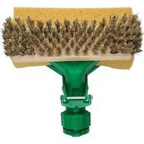 Unger Fixi-Clamp Brush