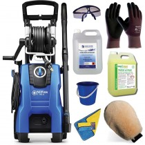 Summer Clean-Up Package!!