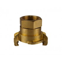 "Geka Swivel 3/4"" Female"