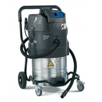 Nilfisk-Alto Attix 791-2M/B1 110V Vacuum Cleaner