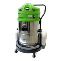 IPC Soteco GV60E Carpet Extractor