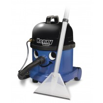 Numatic Henry Wash HVW 370 Carpet Cleaner