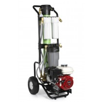 IPC Portotecnica HighPure HPG Engine Powered Pure Water System
