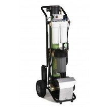 IPC Portotecnica High Pure HPE Water Trolley