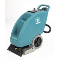 Truvox Hydromist Compact 35 Carpet Cleaner