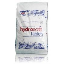 Water Softener Salt Tablets 25KG