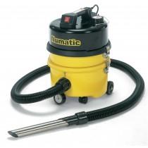 Numatic HZ 250 Vacuum