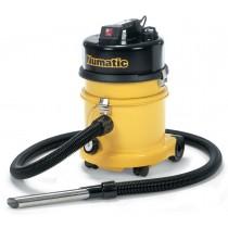 Numatic HZ 370 vacuum