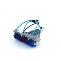 AquaQlean Rotary Brush 24v