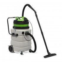 IPC GC 2/90 SUB Wet & Dry Vacuum