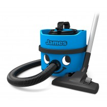Numatic James JVP180 Vacuum