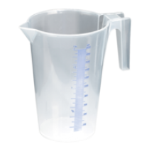 Measuring Jug 2L