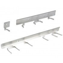 Vikan Stainless Steel Wall Brackets