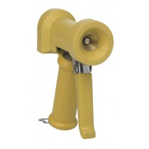 Vikan Dinga Spray Gun Yellow