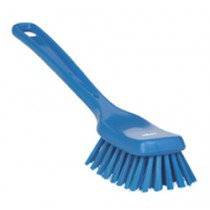 Vikan Medium Utility Brush