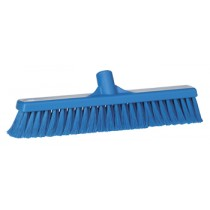 Soft Broom Blue