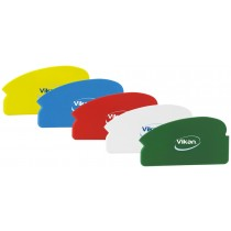 Vikan Hand Scraper Flexible 165 mm