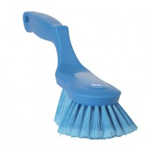 Vikan Soft Hand Brush