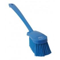 Vikan Soft Long Handle Glazing Brush 415 mm