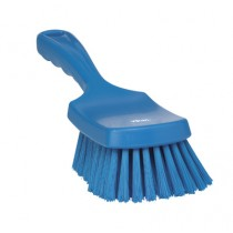 Vikan Hand Brush Medium
