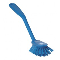 Vikan Dish Brush Medium 255mm