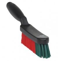 Vikan Upholstery Brush Stiff