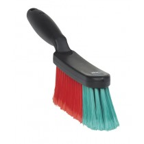Vikan Hand Brush Soft