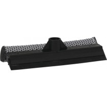 Vikan Windscreen Sponge/Squeegee Replacement Head