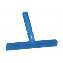 Vikan One Piece Hand Squeegee