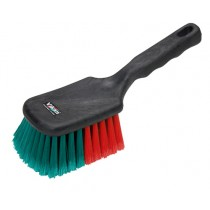 Vikan Car Brush Soft 280x100 mm