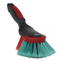 Vikan Car Hand Brush Soft 320x110mm
