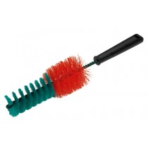 Vikan Wheel Brush 30mm