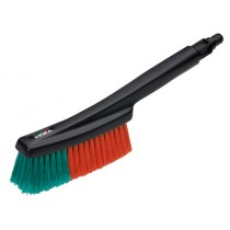 Vikan Waterfed Handbrush Soft 287mm