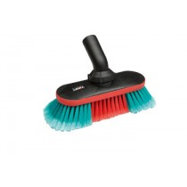Vikan Car Brush Waterfed Soft 240 mm